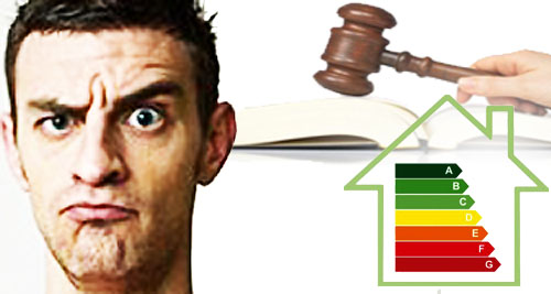 022 certificado energ tico y escasez informativa blog de asesoramiento de arquitectura sobre - Ejemplo certificado energetico piso ...