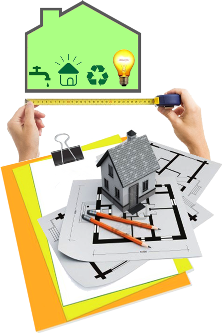 Certificado t cnico para licencia de segunda ocupaci n for Cedula de habitabilidad precio